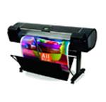 impresoras-de-gran-formato-hp-plotters